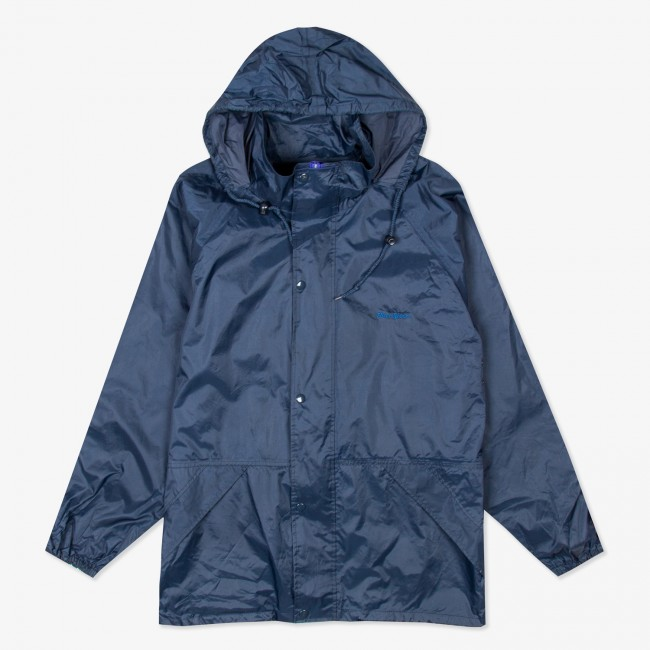 Парка Waterproof Long Parka