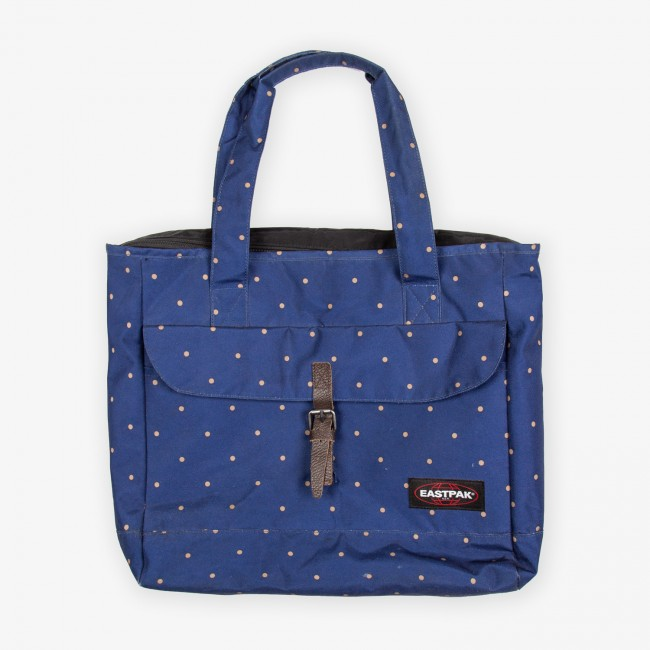 Сумка Polka Dot Bag