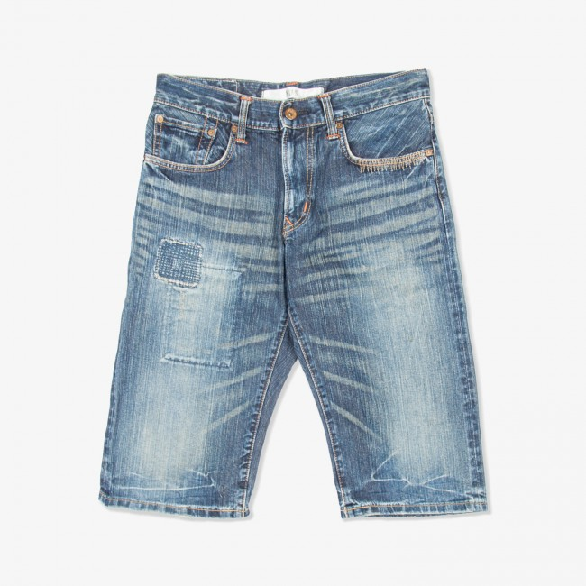 Шорты XV-S Denim Shorts