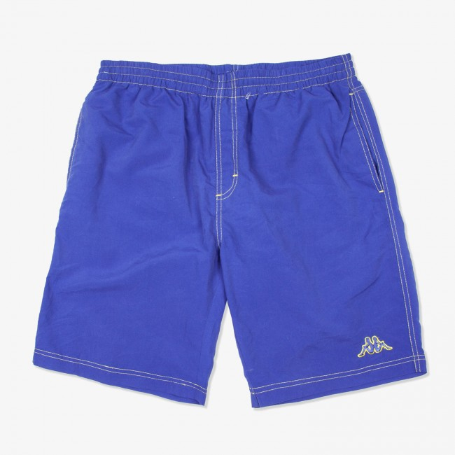 Шорты Swimming Shorts