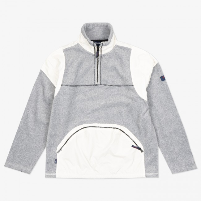 Ветровка Fleece Jacket
