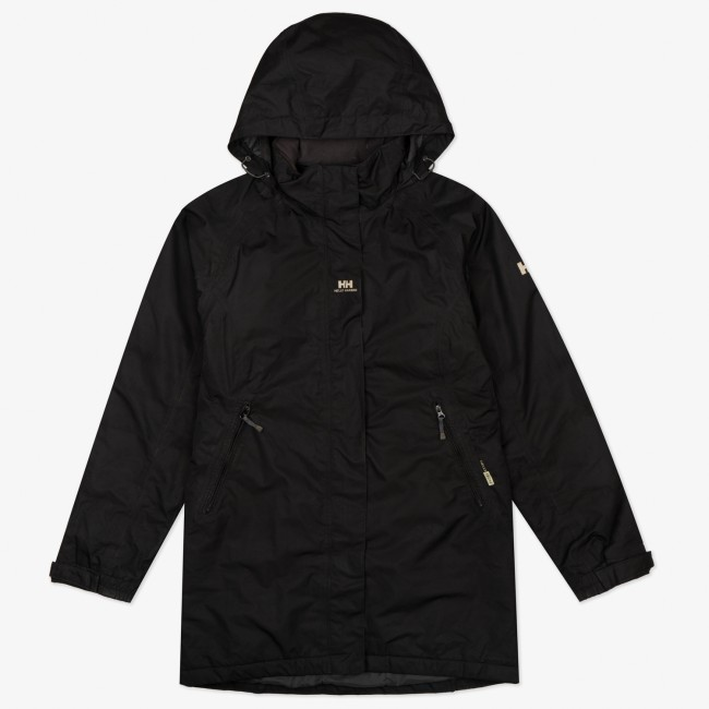 Ветровка Helly Tech Parka