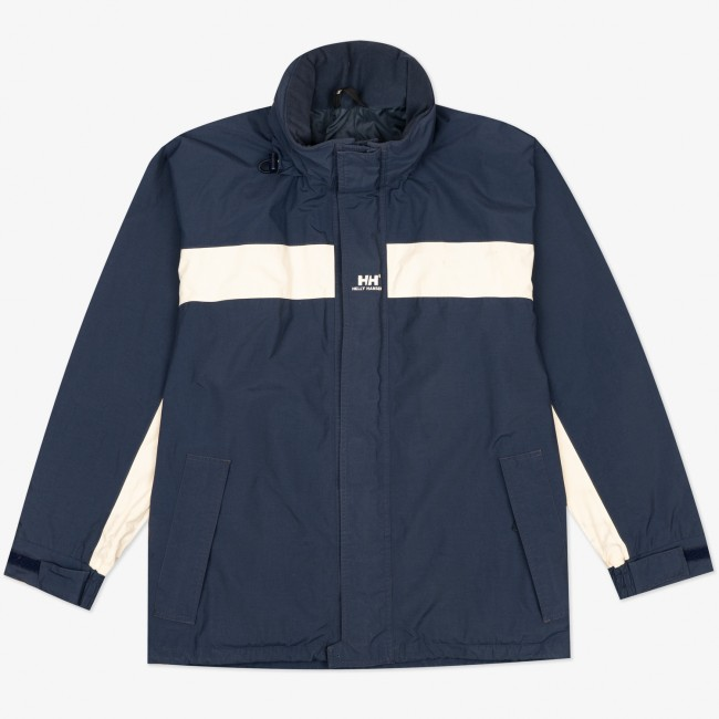 Ветровка Waterproof Jacket