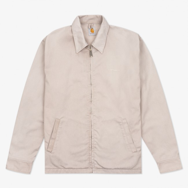 Ветровка Classic Harrington Jacket